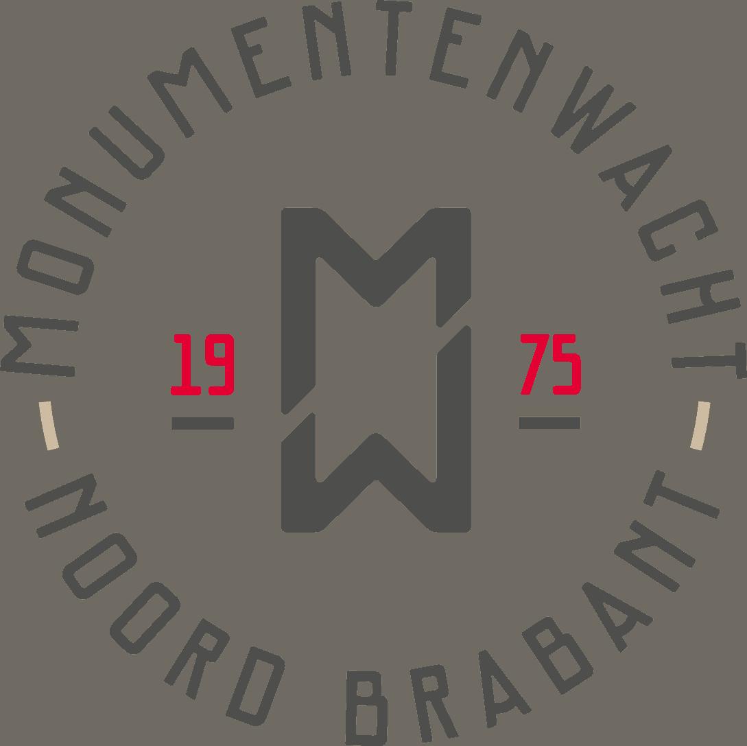 Monumentenwacht
