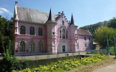 8 Brabantse monumenten krijgen in totaal bijna € 3 miljoen restauratiesubsidie van de provincie Noord-Brabant.