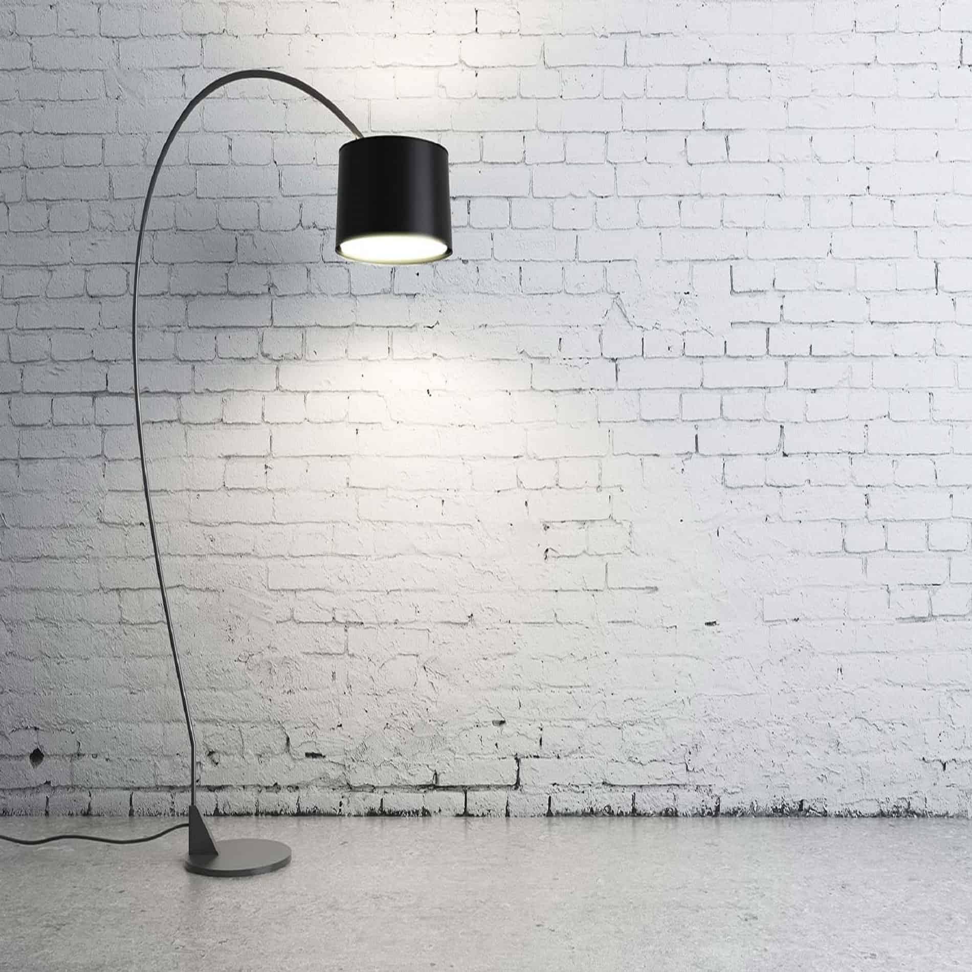 Subsidie energiebesparen eigen huis (SEEH)